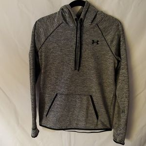 Under Armour Hoodie Womens Size Small
